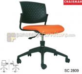 Panen Raya KURSI KANTOR CHAIRMAN SC 2809