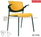 Panen Raya KURSI KANTOR STAFF CHAIRMAN SC 2705