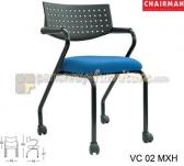 Panen Raya KURSI KANTOR CHAIRMAN VC 02 MXH
