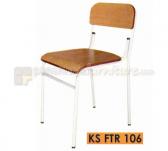 Panen Raya KURSI SEKOLAH FUTURA KS FTR 106