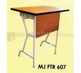Panen Raya MEJA SEKOLAH FUTURA MJ FTR 607