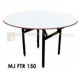 Panen Raya FOLDING TABLE FUTURA MJ FTR 150