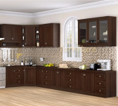 Panen Raya KITCHEN SET TOPIX COLOMBIA 1