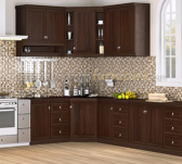 Panen Raya KITCHEN SET TOPIX COLOMBIA 2