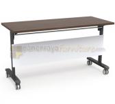 Panen Raya FOLDING TABLE MODERA MFT 1460