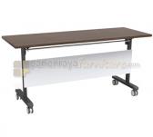 Panen Raya FOLDING TABLE MODERA MFT 1660
