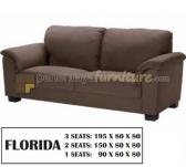 Panen Raya SOFA KEVIN FLORIDA 321