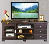 Panen Raya MEJA TV MINNOTI RK 150