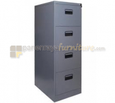 Panen Raya FILLING CABINET BROTHER B-104