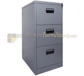 Panen Raya FILLING CABINET BROTHER B-103