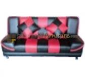 Panen Raya SOFA BED IMPERIAL PRINCESS CUBIC 180