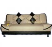 Panen Raya SOFA BED IMPERIAL PRINCESS NEW LINE 180