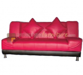 Panen Raya SOFA BED IMPERIAL PRINCESS STANDARD 180