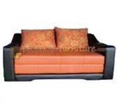 Panen Raya SOFA BED IMPERIAL SUMMER 2 SEATER