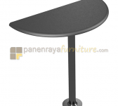 Panen Raya JOINT TABLE EURO DIAMOND DJT 7501 (BLACK)