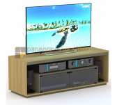 Panen Raya Rak TV UNO Living TC 140 OMEGA