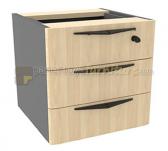 Panen Raya LACI GANTUNG MODERA SHD 7305 Maple