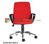 Panen Raya KURSI STAFF CHAIRMAN ECOS SKF 5603 A