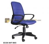 Panen Raya KURSI STAFF CHAIRMAN ECOS SKF 5603